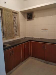 Gallery Cover Image of 550 Sq.ft 1 BHK Independent House for rent in Aratt Divya Jyothi Koramangala, Koramangala for 13000