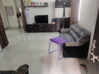 Gallery Cover Image of 1350 Sq.ft 2 BHK Apartment for rent in Kondapur for 26000