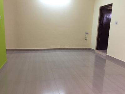 Gallery Cover Image of 880 Sq.ft 1 BHK Independent Floor for rent in Horamavu for 9500