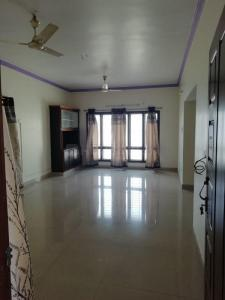 Gallery Cover Image of 1450 Sq.ft 3 BHK Apartment for rent in Gandhi Puram for 25000