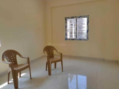 Gallery Cover Image of 1200 Sq.ft 2 BHK Apartment for rent in Manikonda for 16000