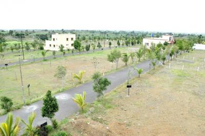Gallery Cover Image of  Sq.ft Residential Plot for buy in Kesnand for 750000