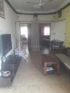 Gallery Cover Image of 1000 Sq.ft 2 BHK Independent House for rent in Ashok Nagar for 20000