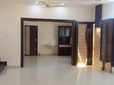 Gallery Cover Image of 1230 Sq.ft 3 BHK Independent House for buy in Mepparamba for 3750000