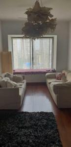 Gallery Cover Image of 750 Sq.ft 2 BHK Apartment for rent in Andheri West for 50000