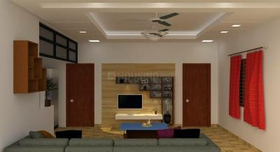 Gallery Cover Image of 2000 Sq.ft 2 BHK Villa for rent in GIDC for 30000