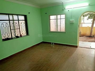 Gallery Cover Image of 1350 Sq.ft 2 BHK Independent House for rent in Wadgaon Sheri for 19000