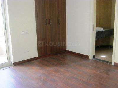 Gallery Cover Image of 450 Sq.ft 1 RK Apartment for buy in Suncity Parikrama, Sector 20 for 750000