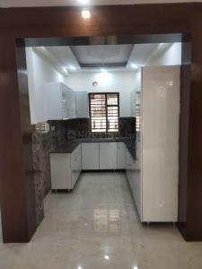 Gallery Cover Image of 1900 Sq.ft 3 BHK Independent Floor for rent in Sector 42 for 20000