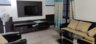 Gallery Cover Image of 1530 Sq.ft 3 BHK Apartment for buy in Manikonda for 7800000