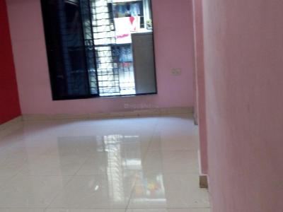 Gallery Cover Image of 1600 Sq.ft 3 BHK Apartment for buy in Kharghar for 17000000