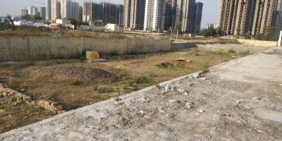 640 Sq.ft Residential Plot for Sale in Sector 1, Noida