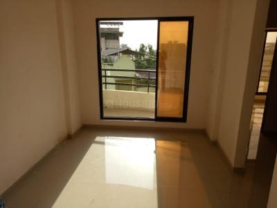 Hall Image of Raj Shree Complex in Dombivli East