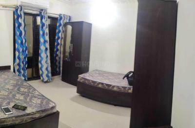 Bedroom Image of PG 4271605 Chembur in Chembur