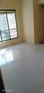Gallery Cover Image of 560 Sq.ft 1 BHK Apartment for rent in Sealink Mittal Enclave Bldg no 3 Wing CDE, Naigaon East for 7000