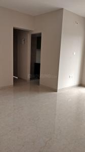 Gallery Cover Image of 695 Sq.ft 1 BHK Apartment for buy in  Shree Haven, Mira Road East for 5200000