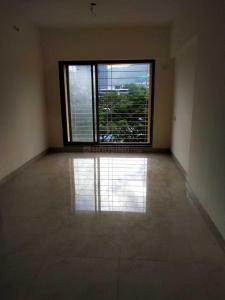Gallery Cover Image of 425 Sq.ft 1 RK Apartment for buy in Mulund West for 6500000