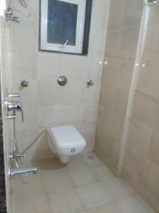 Common Bathroom Image of Panch Srishti Complex Powai in Powai