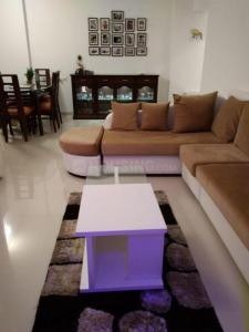 Gallery Cover Image of 1600 Sq.ft 4 BHK Apartment for rent in Andheri West for 115000