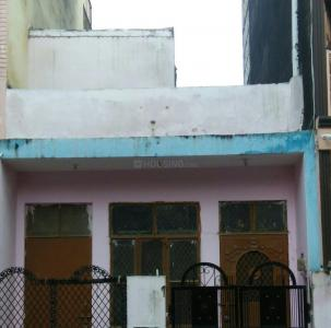Gallery Cover Image of 400 Sq.ft 1 BHK Independent House for buy in Eta 1 Greater Noida for 4000000