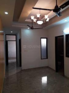 Gallery Cover Image of 955 Sq.ft 1 BHK Apartment for buy in Siddharth Vihar for 1410000