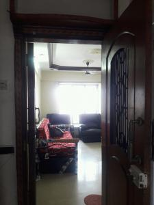Gallery Cover Image of 500 Sq.ft 1 BHK Apartment for rent in Andheri East for 36000