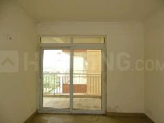 Gallery Cover Image of 1020 Sq.ft 2 BHK Apartment for buy in Sector 77 for 3200000