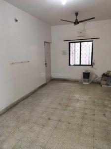 Gallery Cover Image of 900 Sq.ft 2 BHK Apartment for rent in Manmohan Park, Bibwewadi for 16000