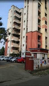 Building Image of 2700 Sq.ft 3 BHK Independent House for buy in Thane West for 35000000