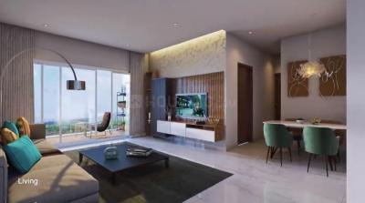 Gallery Cover Image of 1320 Sq.ft 3 BHK Apartment for buy in Mantra Montana Phase 2, Dhanori for 6900000