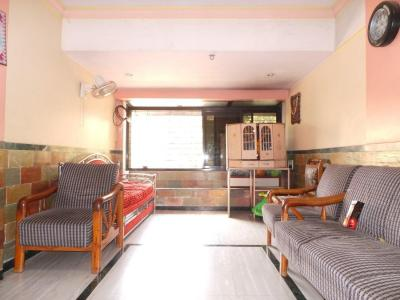 Gallery Cover Image of 1000 Sq.ft 3 BHK Apartment for buy in Kandivali West for 12500000