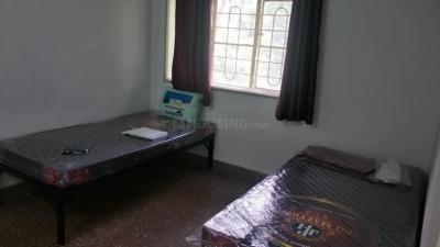Bedroom Image of Krishna Kunj in Koregaon Park