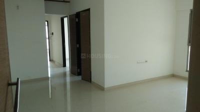 Gallery Cover Image of 1050 Sq.ft 2 BHK Apartment for buy in Goregaon West for 22500000