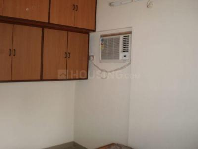 Gallery Cover Image of 950 Sq.ft 2 BHK Apartment for rent in Sewri for 60000