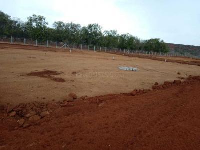 1800 Sq.ft Residential Plot for Sale in Kottur, Nellore
