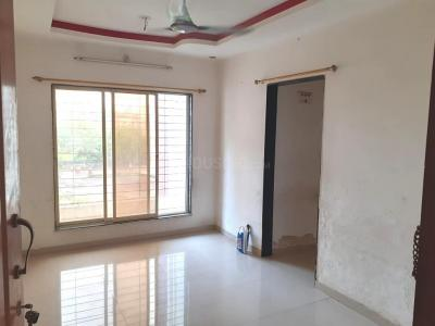 Gallery Cover Image of 800 Sq.ft 2 BHK Apartment for rent in Virar West for 8000