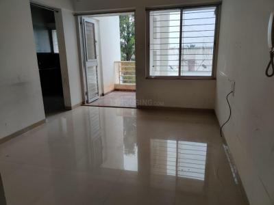 Gallery Cover Image of 900 Sq.ft 2 BHK Apartment for buy in Kothrud for 10000000
