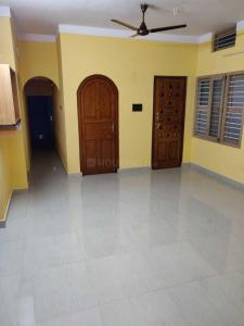 Gallery Cover Image of 1350 Sq.ft 3 BHK Independent House for rent in New Thippasandra for 32000