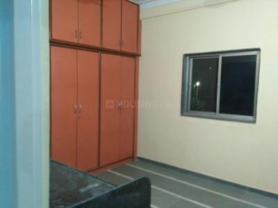 Gallery Cover Image of 900 Sq.ft 2 BHK Independent House for rent in Pimple Nilakh for 25000