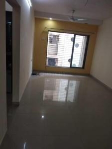 Gallery Cover Image of 1000 Sq.ft 2 BHK Apartment for rent in Kandivali West for 28000