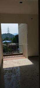 Gallery Cover Image of 530 Sq.ft 1 BHK Apartment for buy in The Nature, Karjat for 1750000