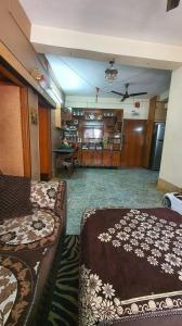Gallery Cover Image of 1150 Sq.ft 3 BHK Apartment for buy in Howrah Railway Station for 4375000
