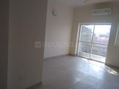 Gallery Cover Image of 1250 Sq.ft 2 BHK Independent Floor for rent in Sector Xu 1 Greater Noida for 6500