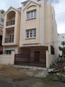 Gallery Cover Image of 2800 Sq.ft 6 BHK Independent House for buy in HBR Layout for 26000000