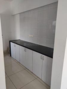 Kitchen Image of PG 6318705 Hinjewadi in Hinjewadi