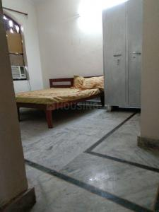 Gallery Cover Image of 1000 Sq.ft 2 BHK Apartment for rent in Palam Vihar for 30000