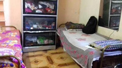 Bedroom Image of PG 4035781 Dharavi in Dharavi