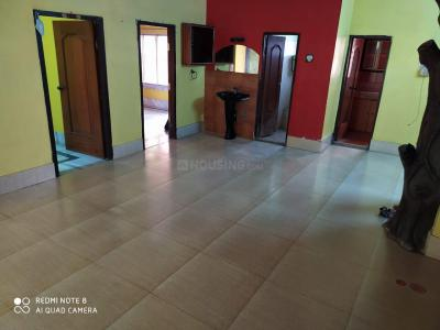 Gallery Cover Image of 1150 Sq.ft 2 BHK Apartment for rent in Anandam Apartment, Dum Dum for 12000