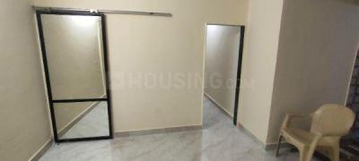 Gallery Cover Image of 350 Sq.ft 1 RK Independent Floor for buy in Kurla West for 3100000