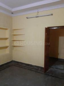Gallery Cover Image of 900 Sq.ft 2 BHK Apartment for rent in Abids for 12000